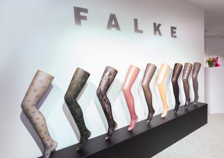 FALKE store 14 (Mobile)