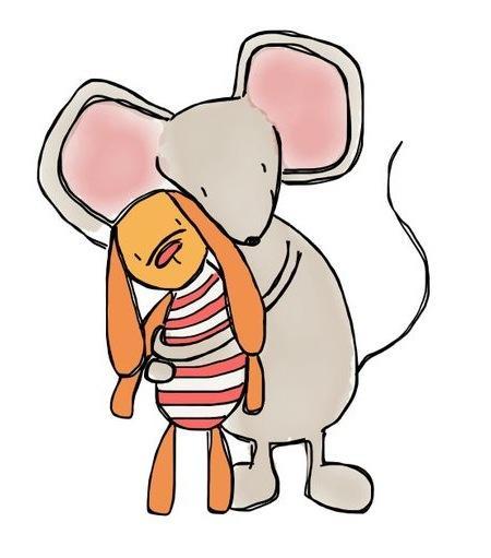 met muis 3