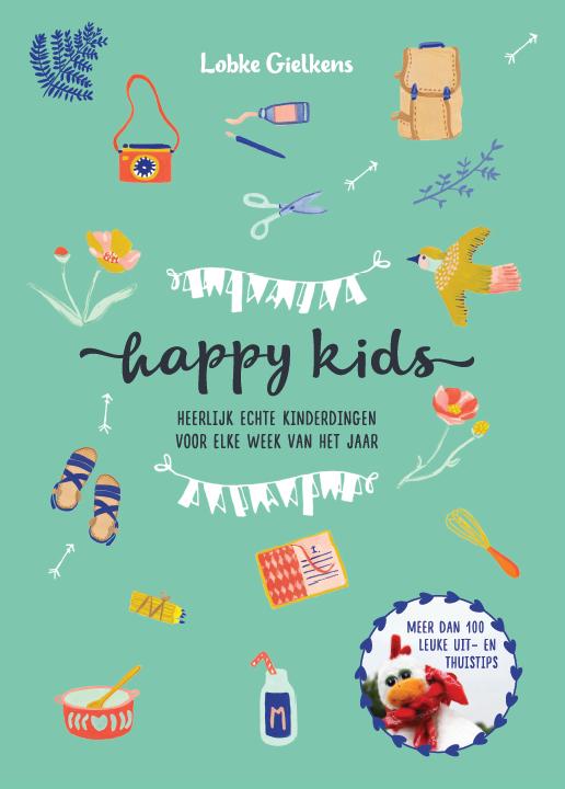 happy-kids-cover
