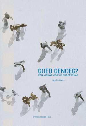 goed-genoeg-inge-de-waele-boek-cover-9789463370158