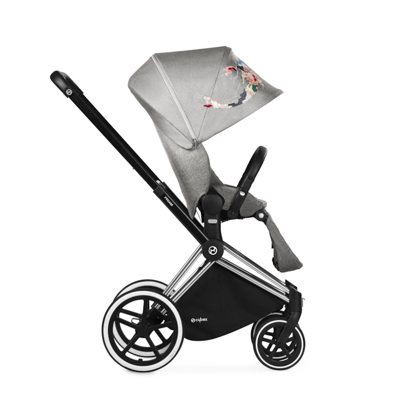 CYBEX_FashionCollection_KOI_MIOS_Productpicture.jpg