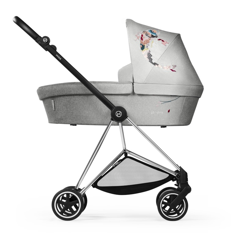 CYBEX_FashionCollection_KOI_MIOS_cot-on-MIOS-frame_Productpicture.jpg