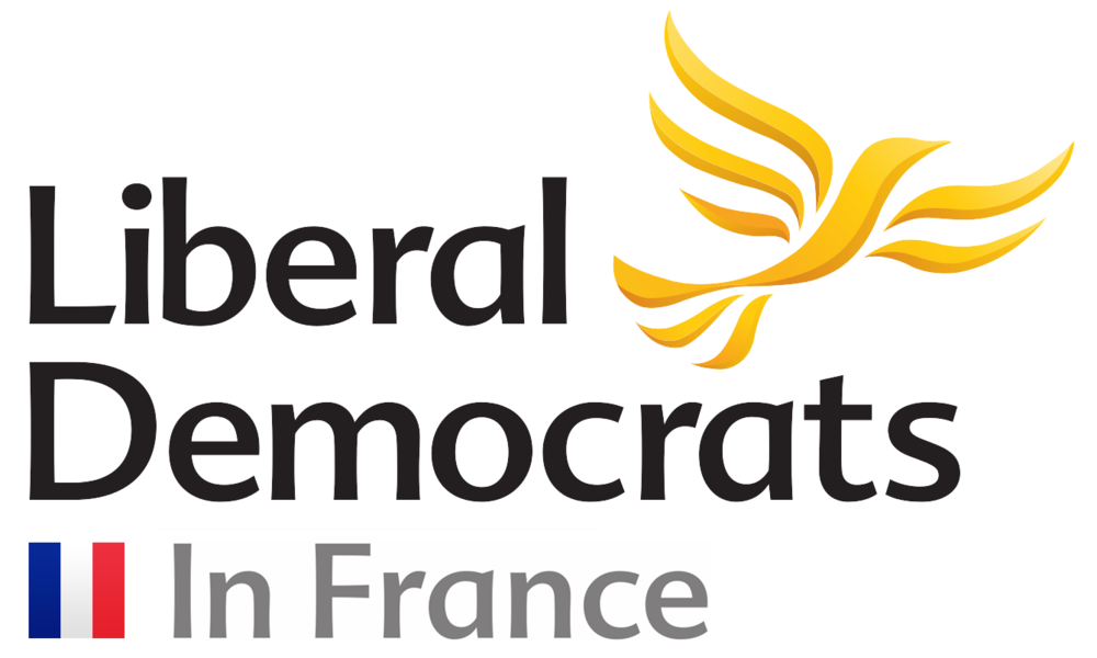 Liberal-Democrats-in-France-logo.png