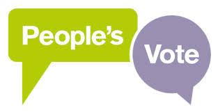 people vote.jpg