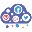 Social_Media_Cloud-01-128.png