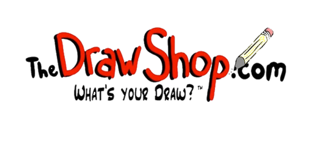 The-Draw-Shop-3-27-600 grey.png