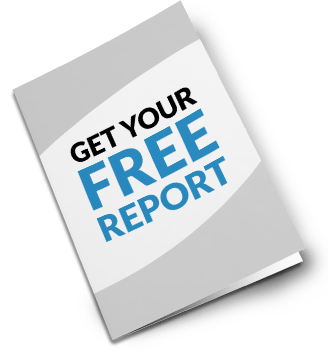 get your free seo report for your website.png