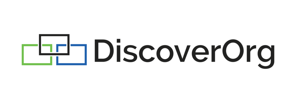 discoverorg-logo-color-transparent-horizontal-2015-473x165-300ppi.png