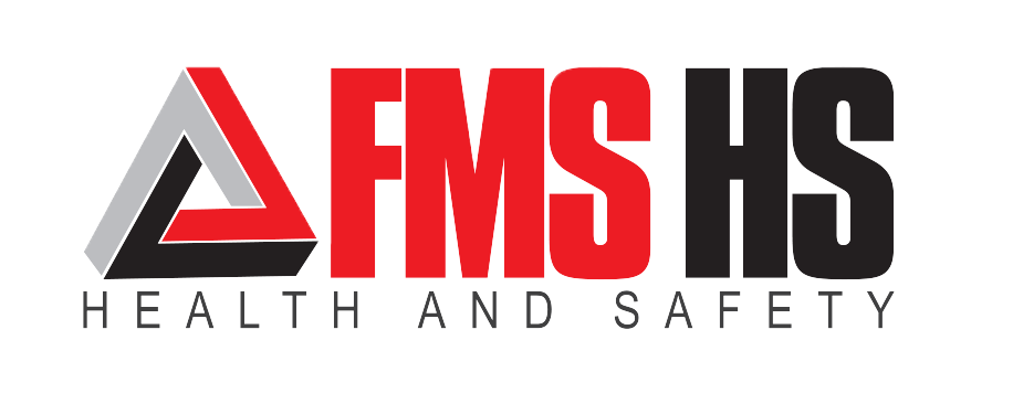 FMS Health and Safety, LLC