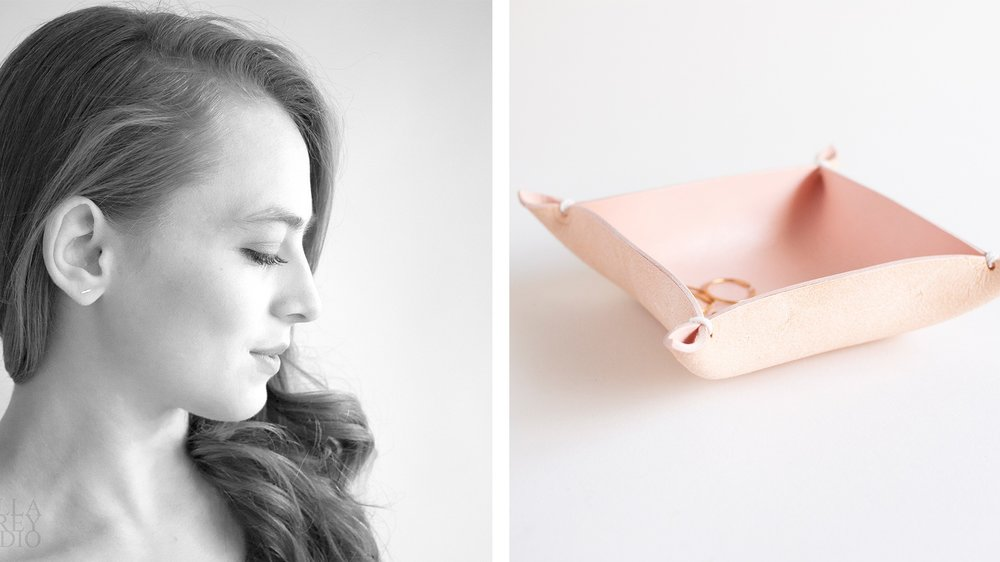 Stella Grey Studio -