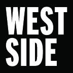 Westside_Icon_RGB_Black.jpg