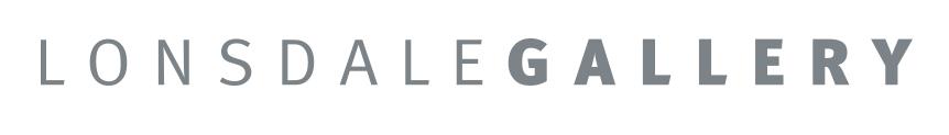 LonsdaleGallery_Logo-Grey.jpg