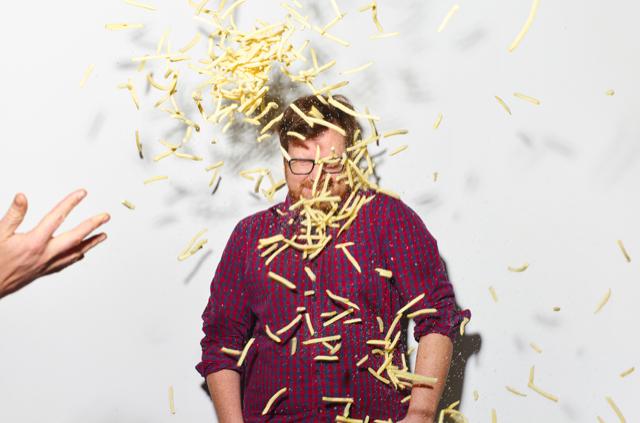 Liam headshot.jpg