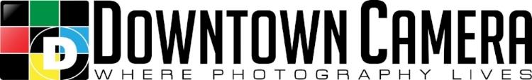 DowntownCamLogoLong2014.jpg