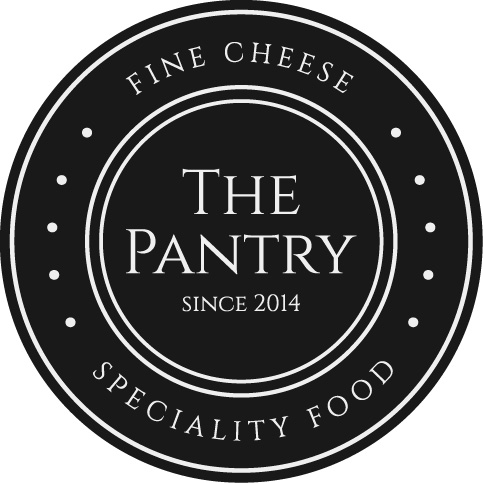The Pantry Circle Sign 2.jpg