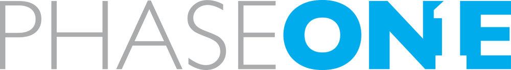 PhaseOne_logo.jpg