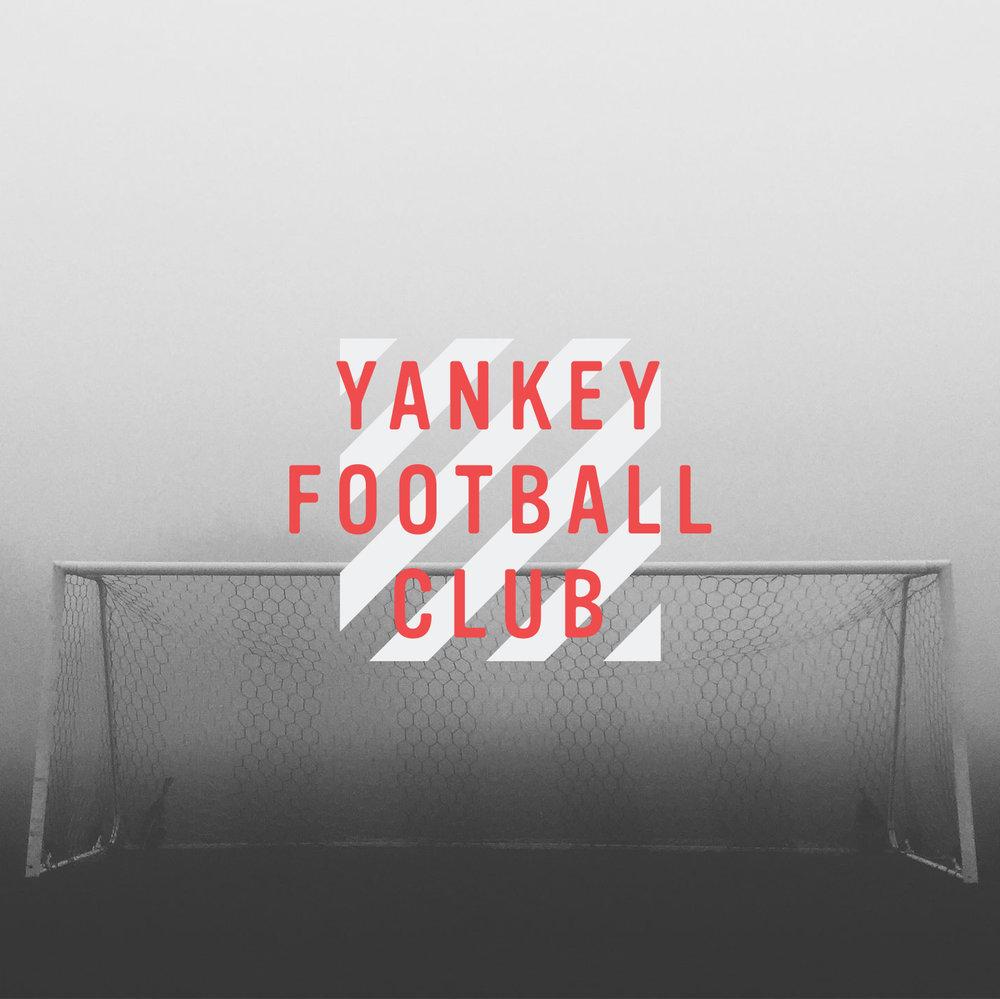 Yankey FC 2.jpg