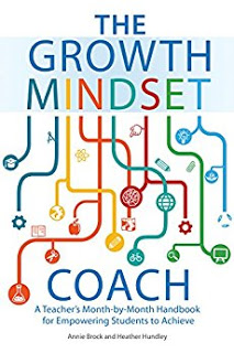 growth mindset book.jpg