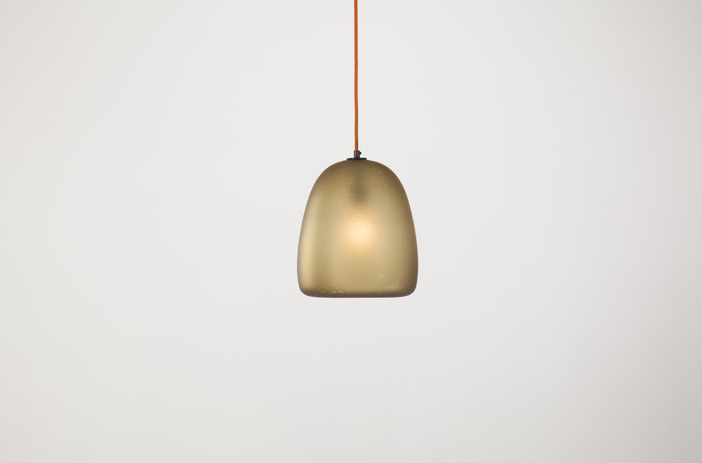 TOKENLIGHTS Gumi Pendant Collection Honey Pooh