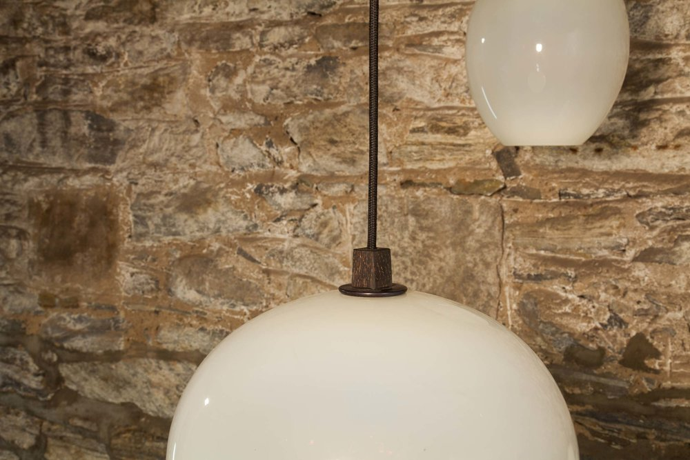TOKENLIGHTS Casper Pendant Collection