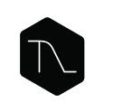 TOKENLIGHTS_IC_Logo-72.jpg