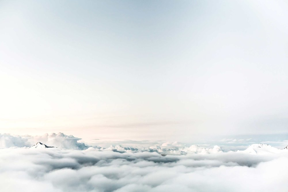 whiteclouds2.jpg