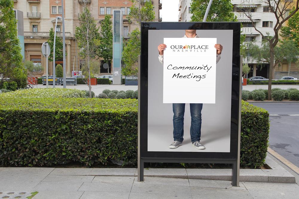 community-meetings-sign.jpg