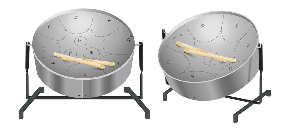 steel drums.jpg
