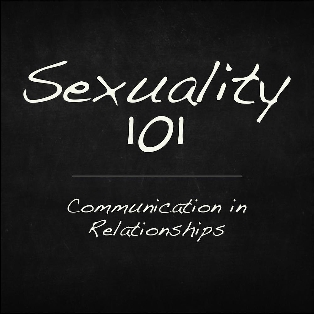 sex-101-comm-relat.jpg