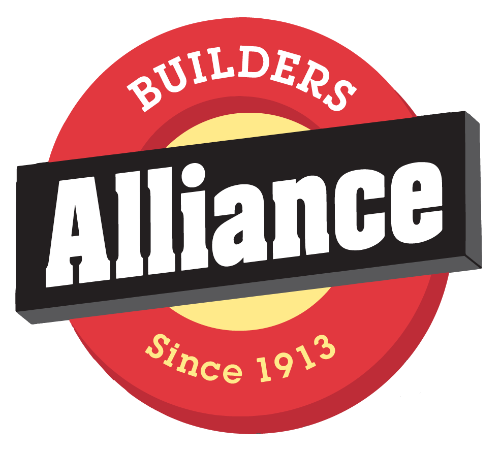 Builders Alliance