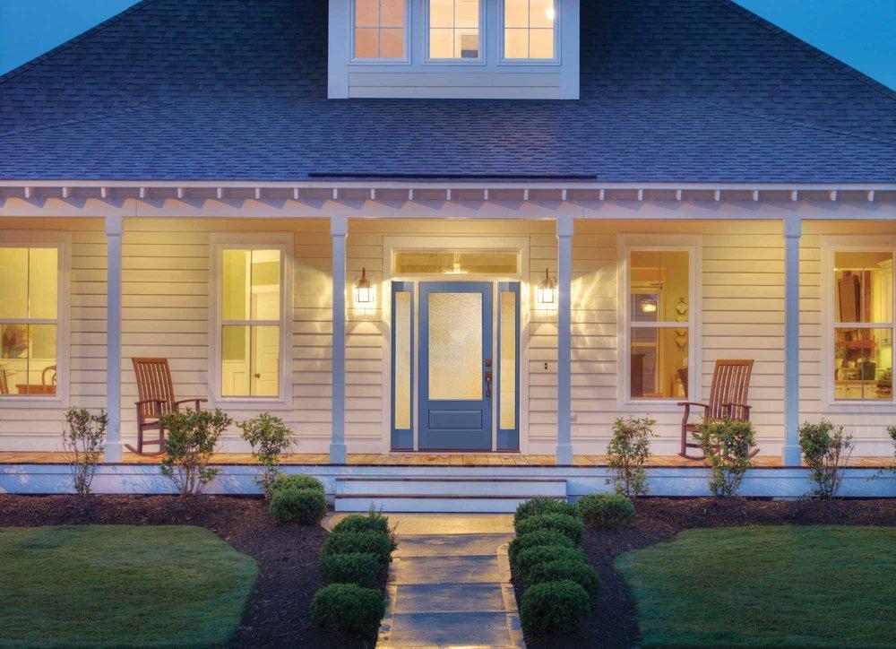 Home_CCV05020XN.jpg
