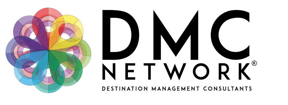 dmc-network-horizontal.jpg