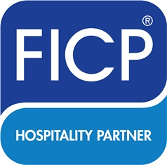 FICP_logo_HospitalityPartner_r_220.jpg