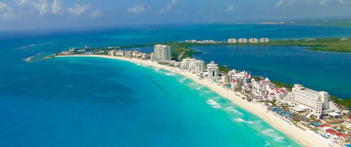 Reason-to-visit-cancun1.jpg