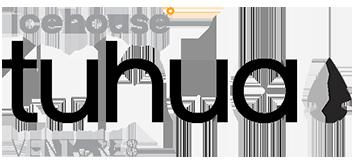 Tuhua-logo.png