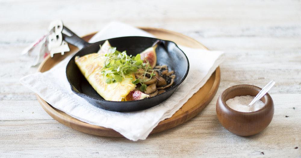 omelettes.jpg
