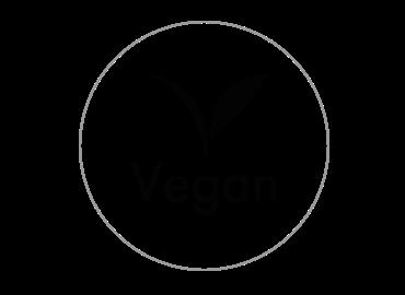 Vegan-2.png
