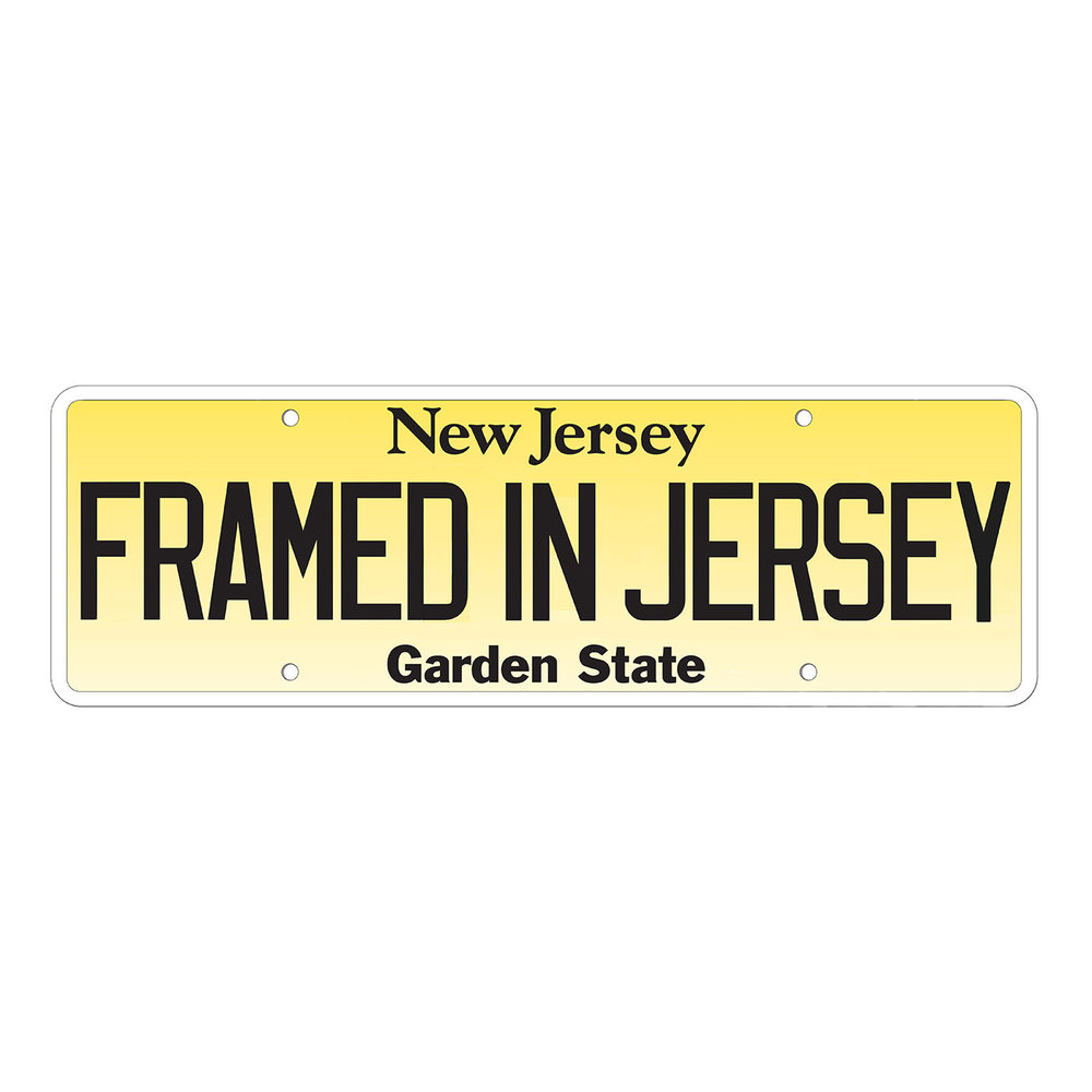 Framed in Jersey logo-1400.jpg
