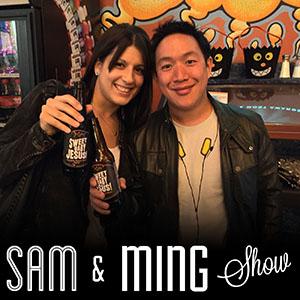 Sam & Ming Show