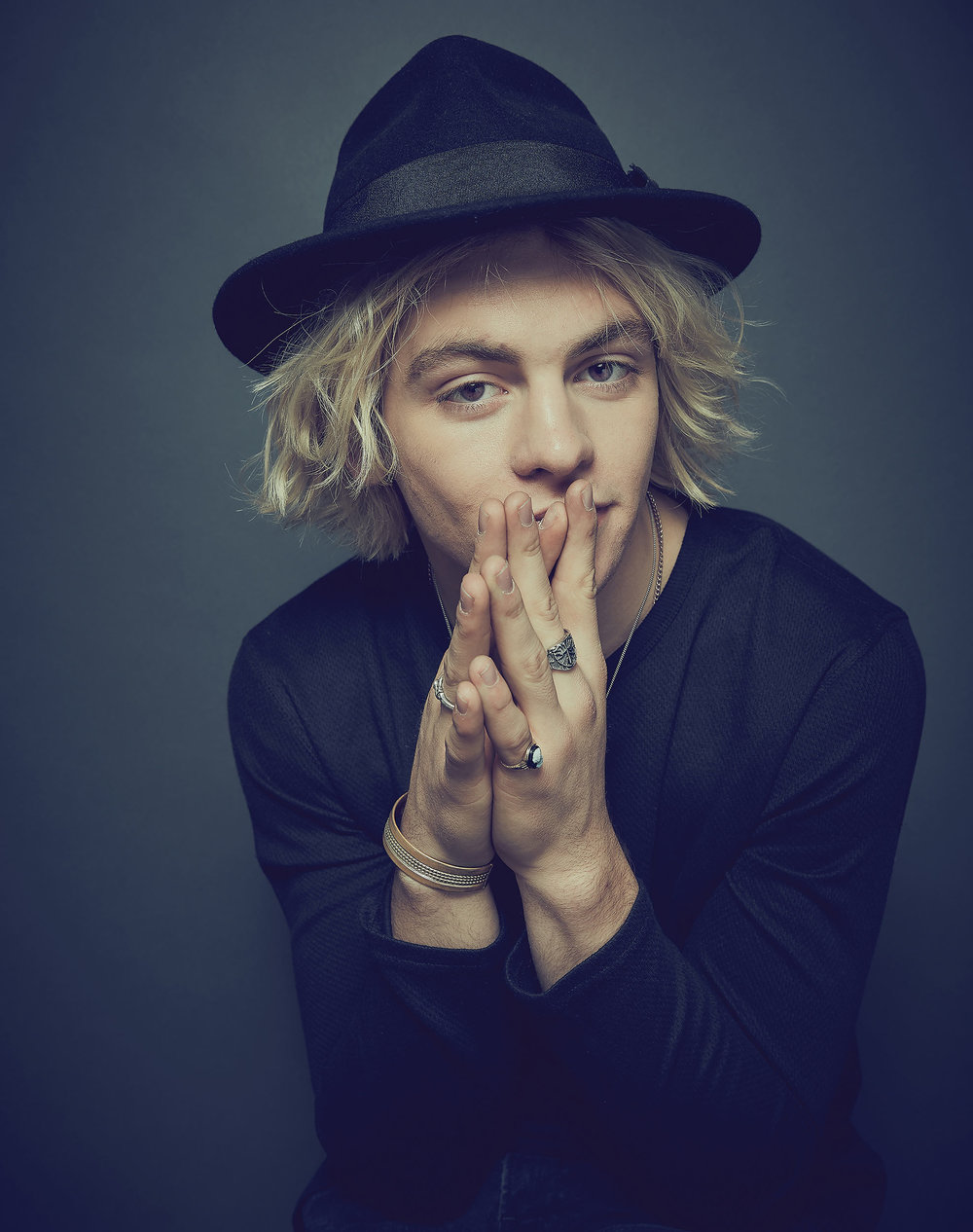 RossLynch_Hat_.jpg