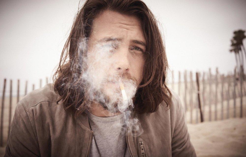 BenRobson_Smoke.jpg