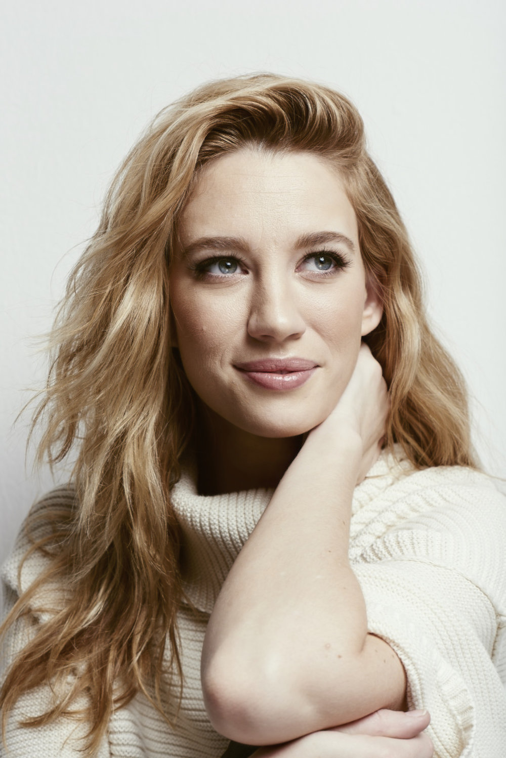 Photos Yael Grobglas naked (27 foto and video), Pussy, Cleavage, Boobs, braless 2020