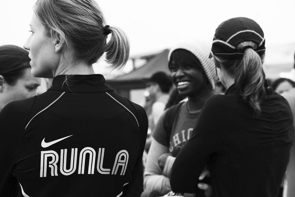 RunLA_Nike.jpg