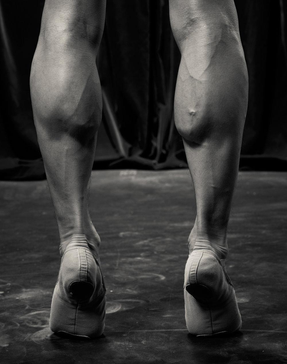 BalletLegs_.jpg