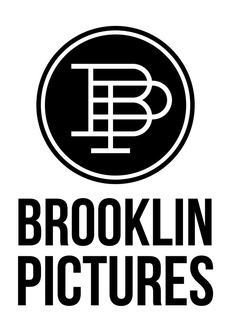 BROOKLIN PICTURES