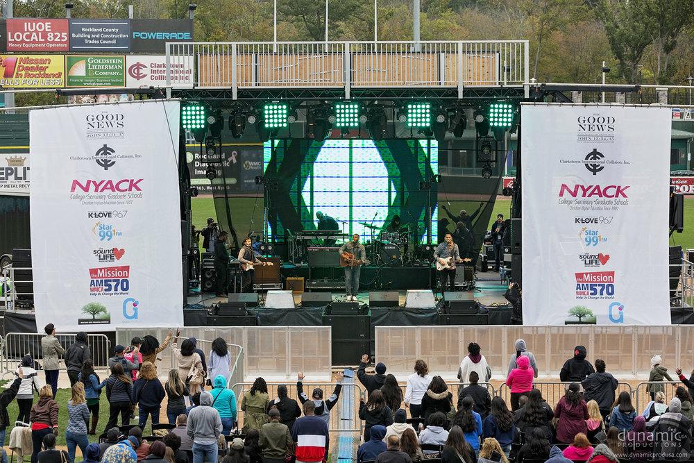 2017 - Borderline Music Festival_043.jpg