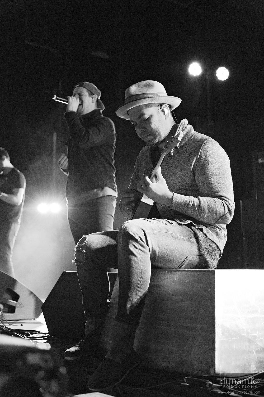 2017 - Borderline Music Festival_065.jpg