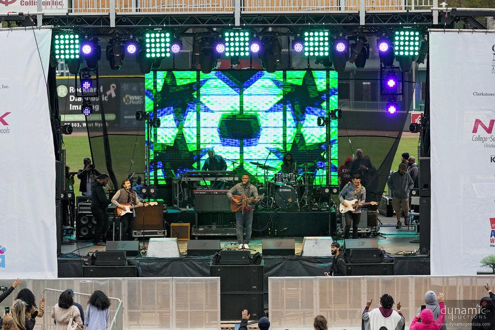2017 - Borderline Music Festival_044.jpg