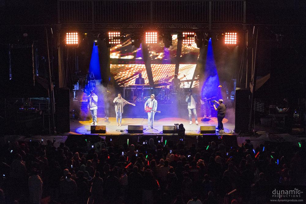 2017 - Borderline Music Festival_074.jpg
