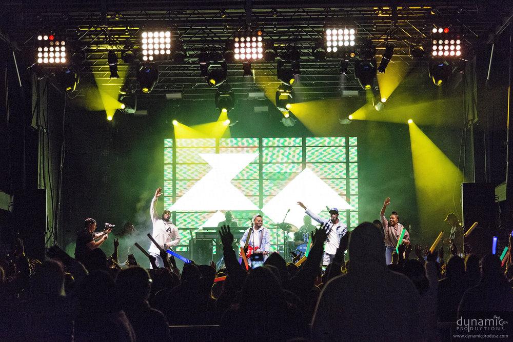 2017 - Borderline Music Festival_078.jpg